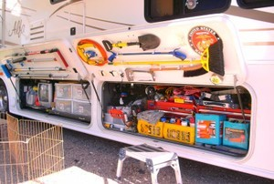 Rv Storage Compartment Locks Read This Before Buying One