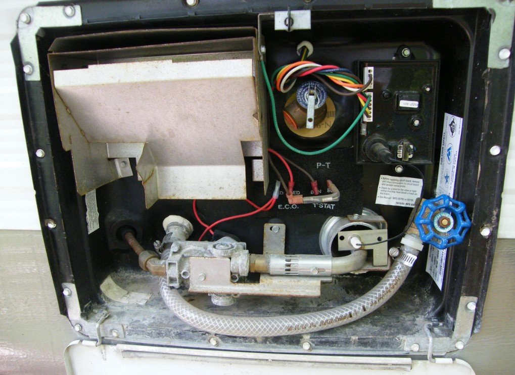 country coach wiring diagram rv hot water heater troubleshooting and parts  rv hot water heater troubleshooting and parts